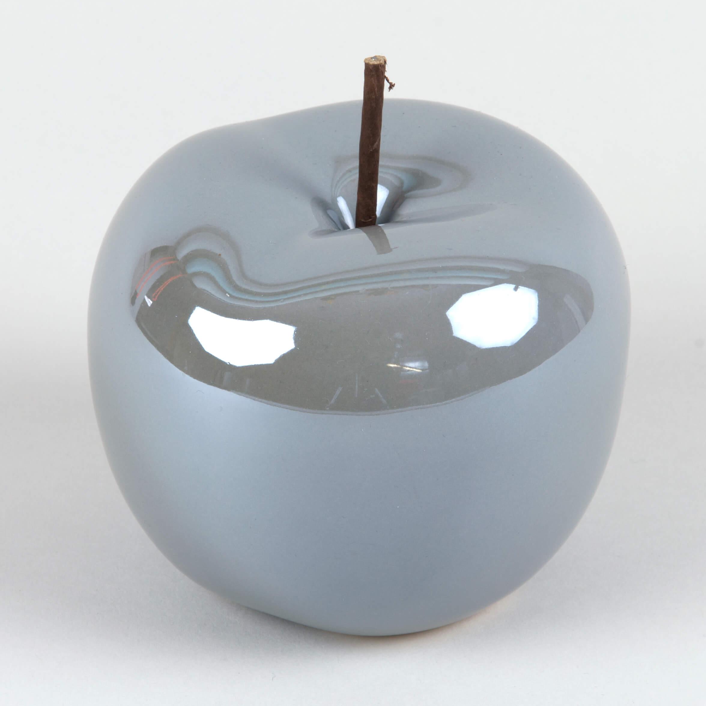 Tolle Apfelblitzdraht Zeitgenössisch - Die Besten Elektrischen ...